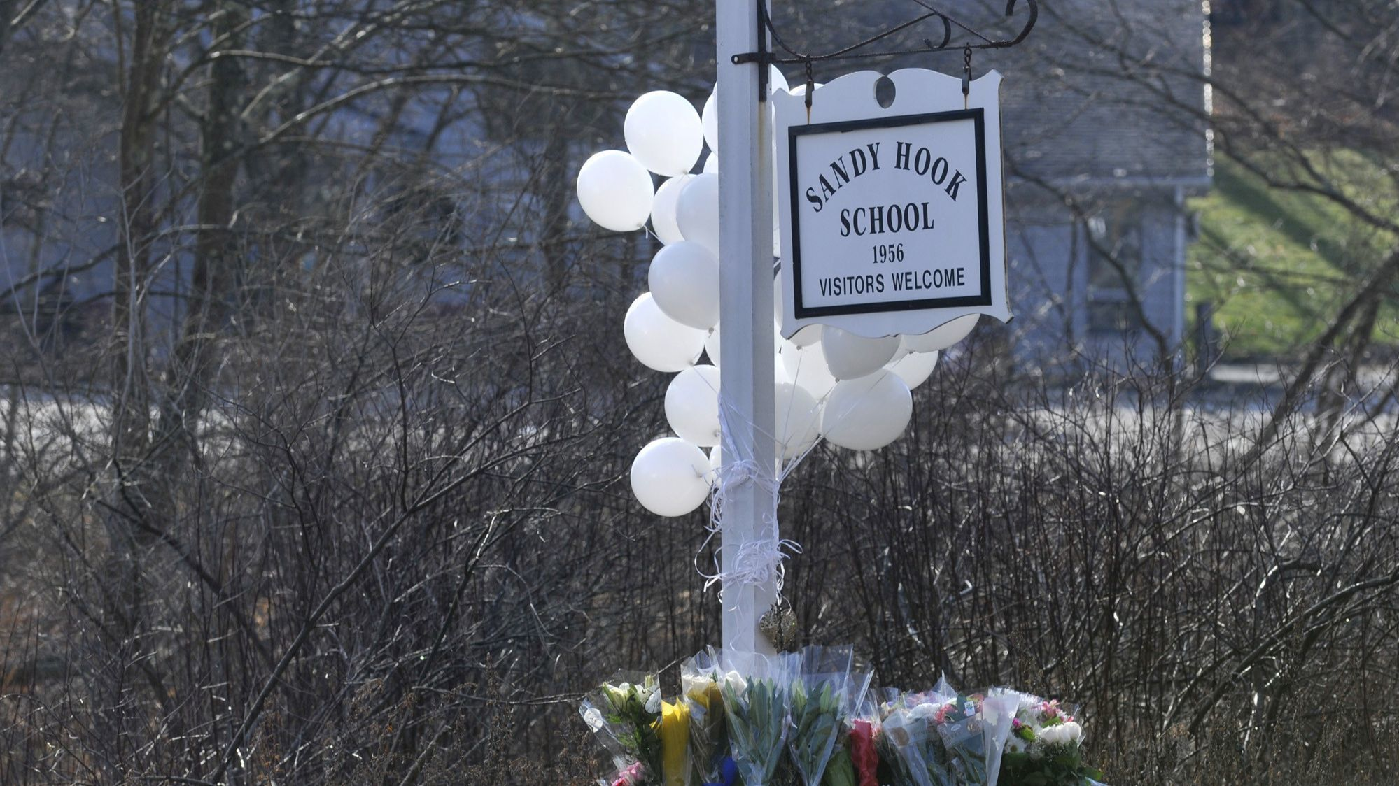 Newtown Educators Defend Dealings With Adam Lanza In First Major Response Since Sandy Hook School Massacre | Hartford Courant