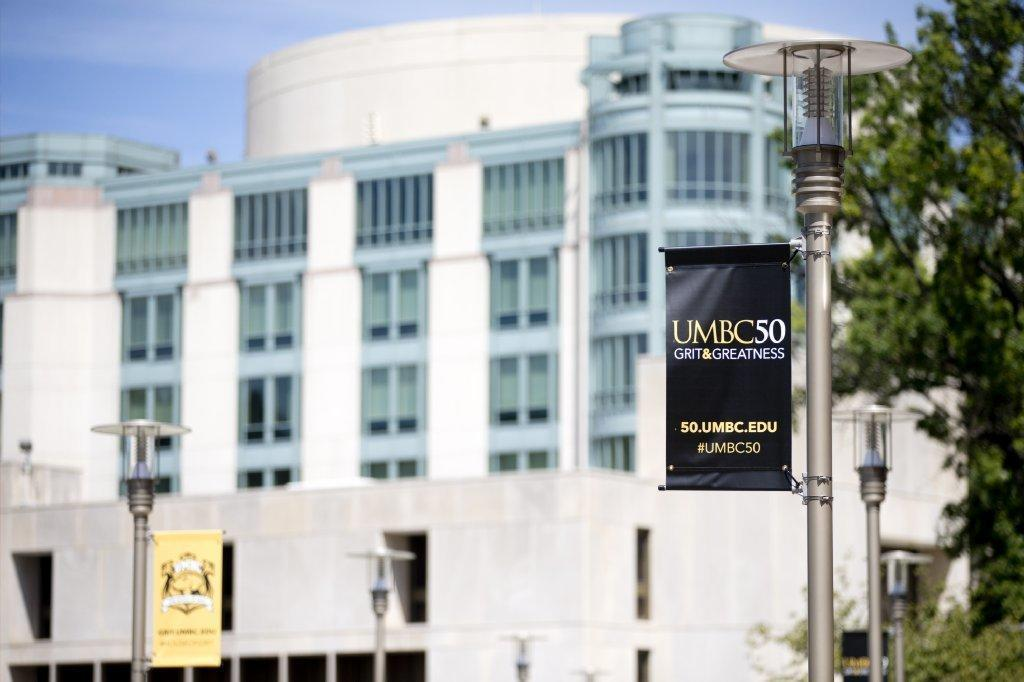 Three former UMBC students join sex-assault lawsuit; one alleges she was raped by 4 UMBC basketball players | Baltimore Sun
