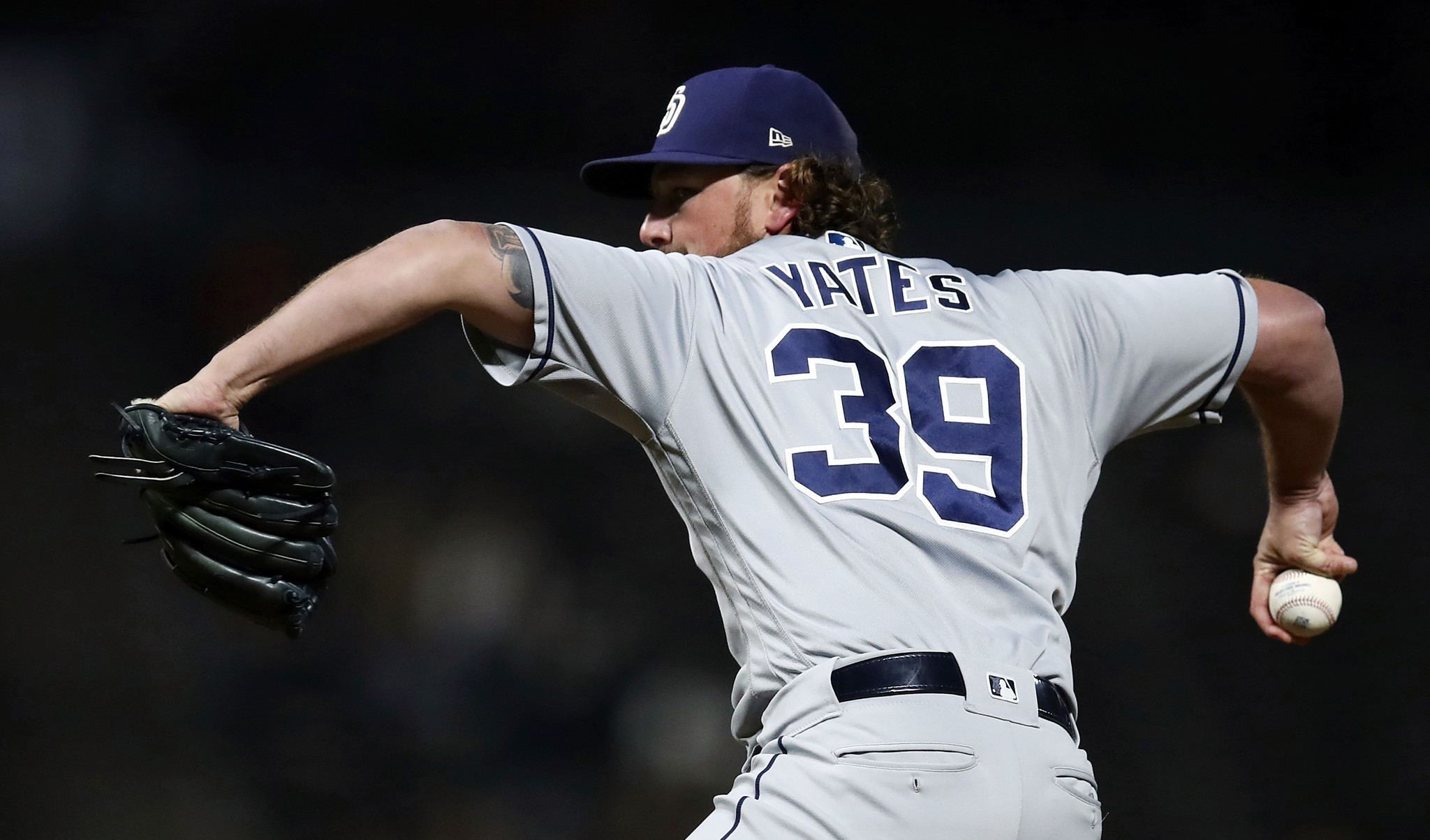 Sd-sp-padres-arbitration-projections-20181018