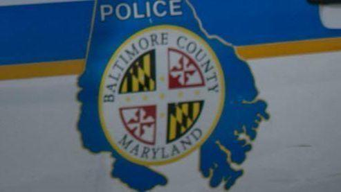 7-year-old girl hit by work van near elementary school in Essex | Baltimore Sun