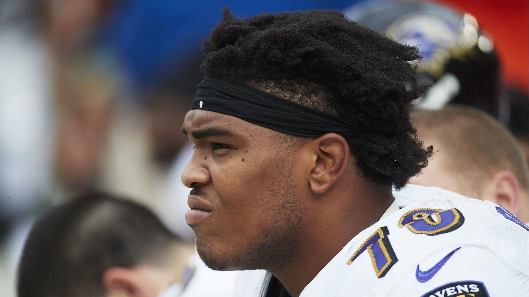 Bs-sp-ravens-notebook-orlando-brown-jr-eager-to-play-against-saints-20181018