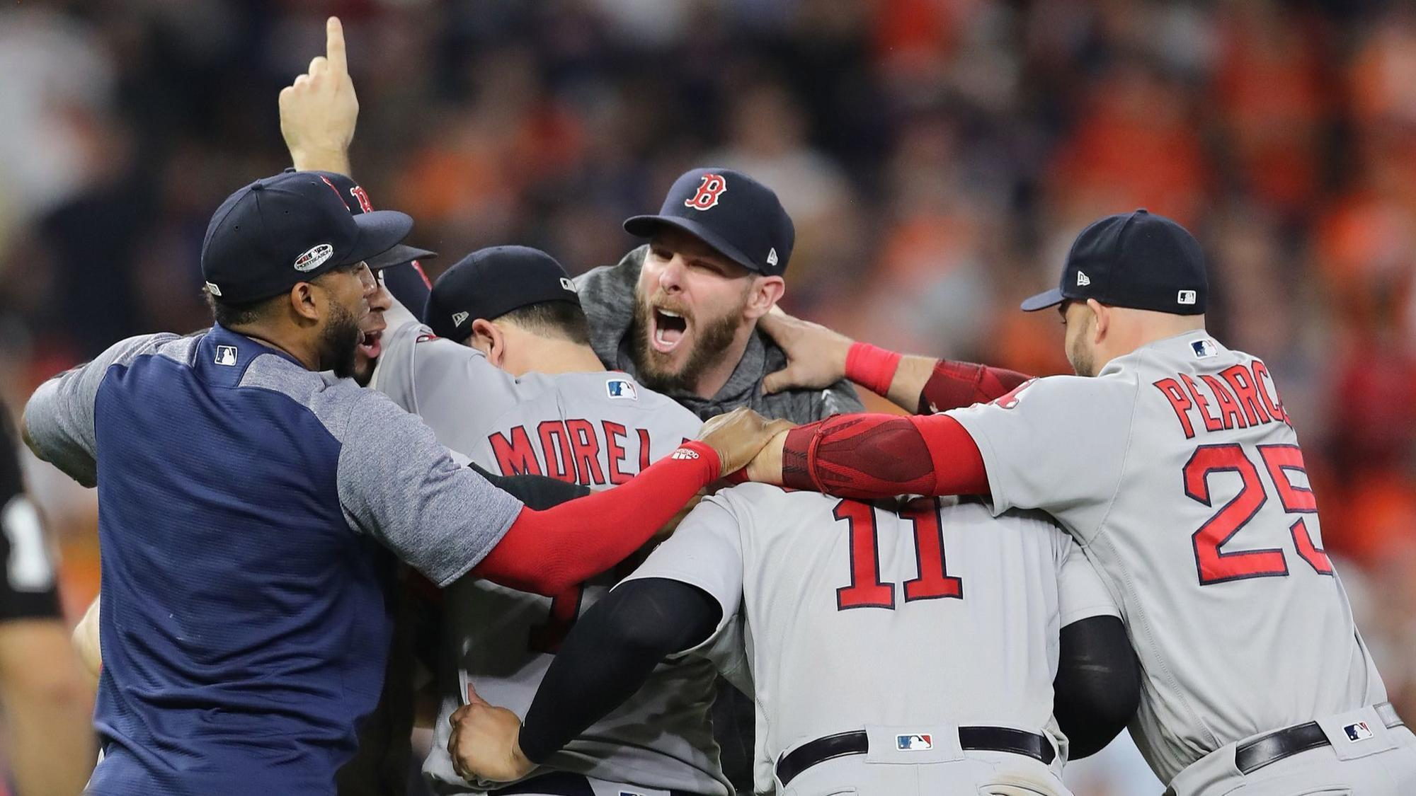 Ct-spt-chris-sale-red-sox-world-series-20181020