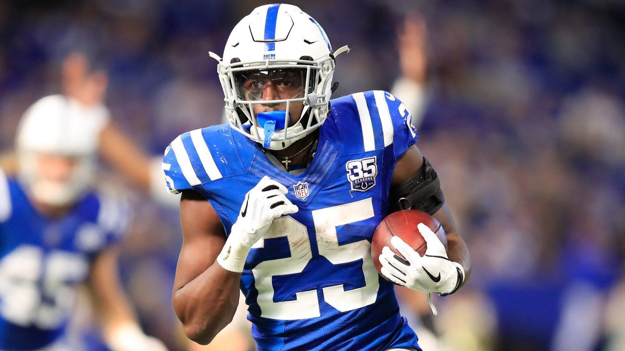 Ct-spt-fantasy-football-week-8-waiver-wire-20181022