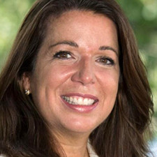Diana Pagano