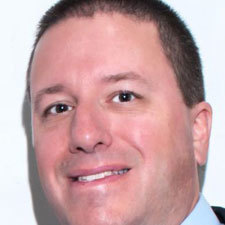 Michael Gagliardi