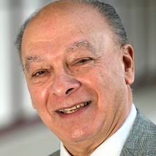 Rep. Sam Belsito
