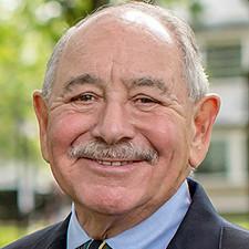Sen. Steve Cassano