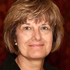 Vickie Nardello