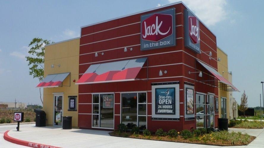jack in the box franchisees make new demands amid growing concern about burger chains future the san diego union tribune - Jack In The Box Open Christmas Day