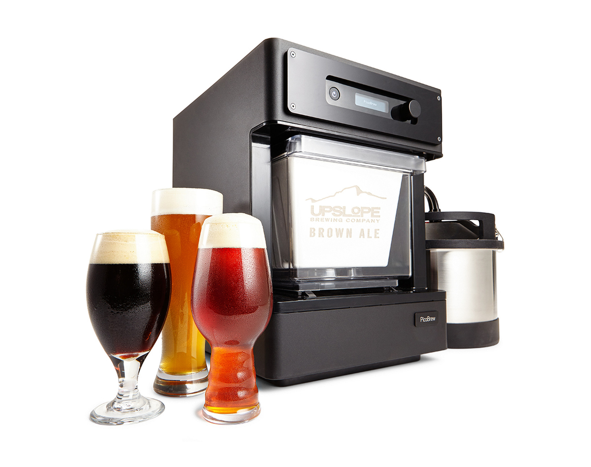 9 gifts for beer lovers - that aren't actually beer