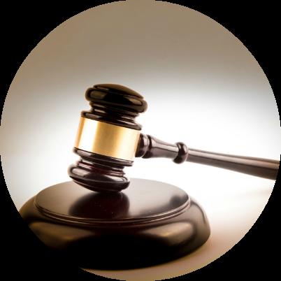 District Judges