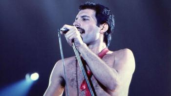 'Bohemian Rhapsody' disimula las raíces y la religión de Freddie Mercury, tal como él mismo hizo