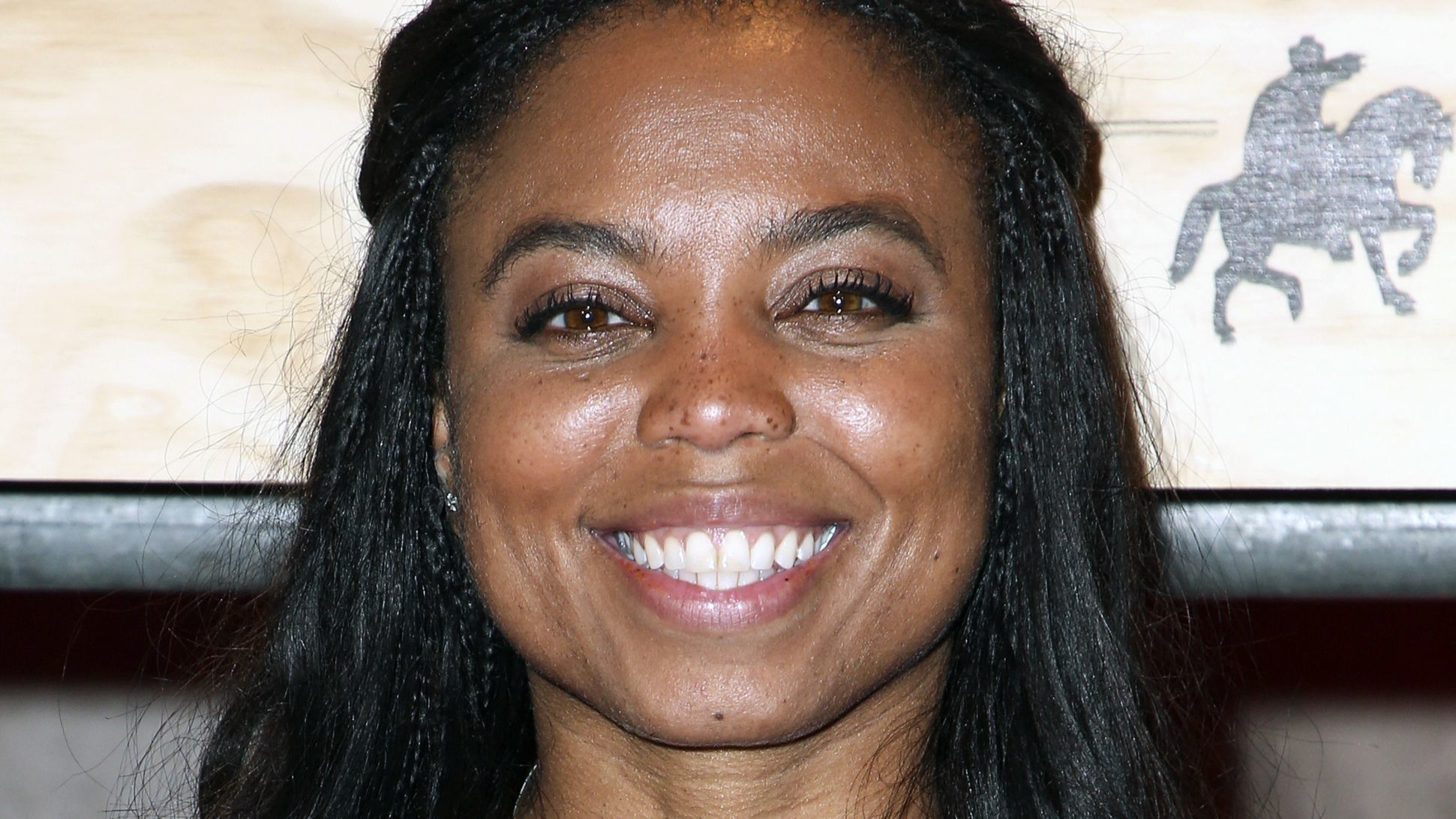 Jemele Hill's 'mutual breakup' with ESPN has her reunited with her first love: Print journalism