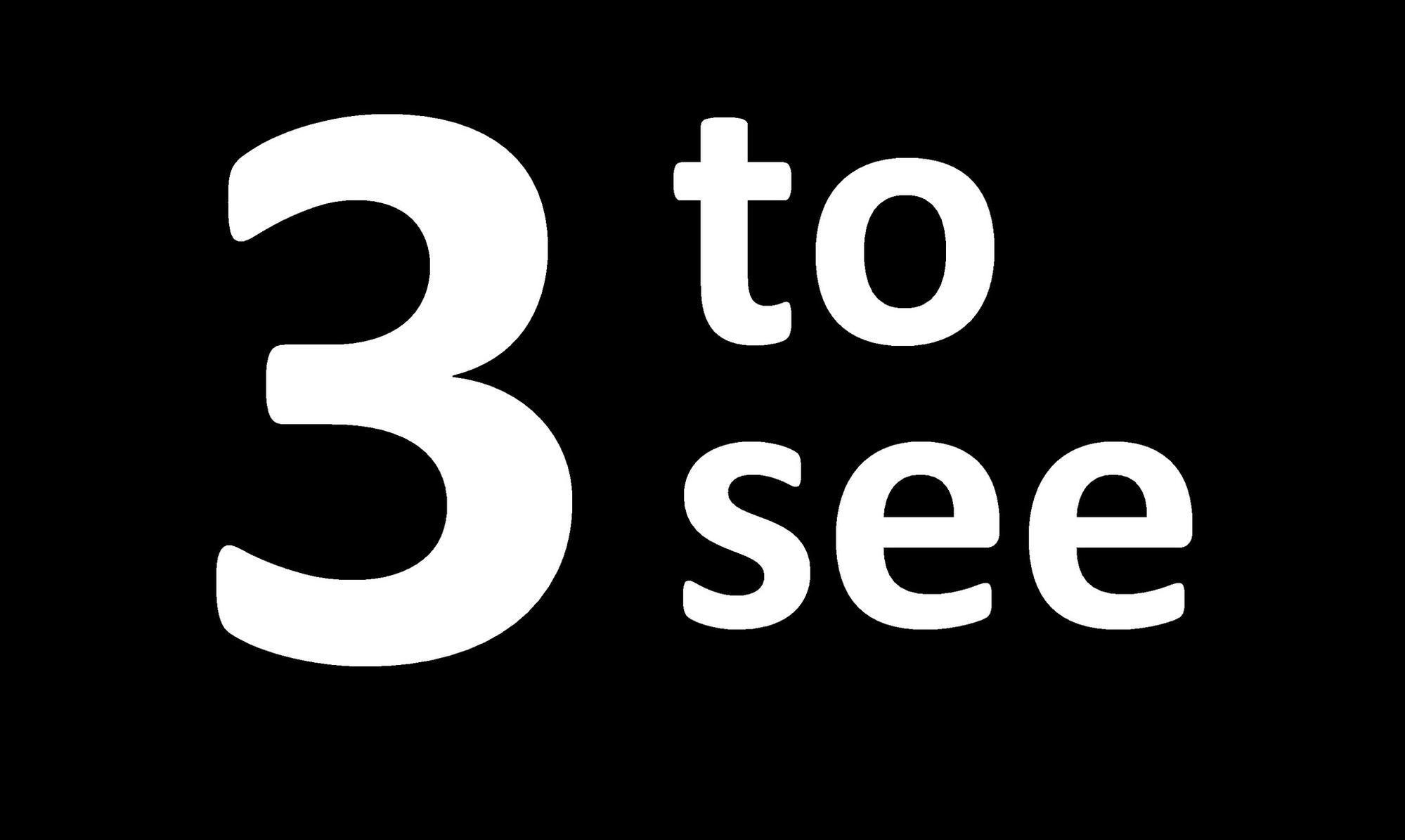 Top Orlando Arts Events 3 To See For Week Of Nov 12 Orlando