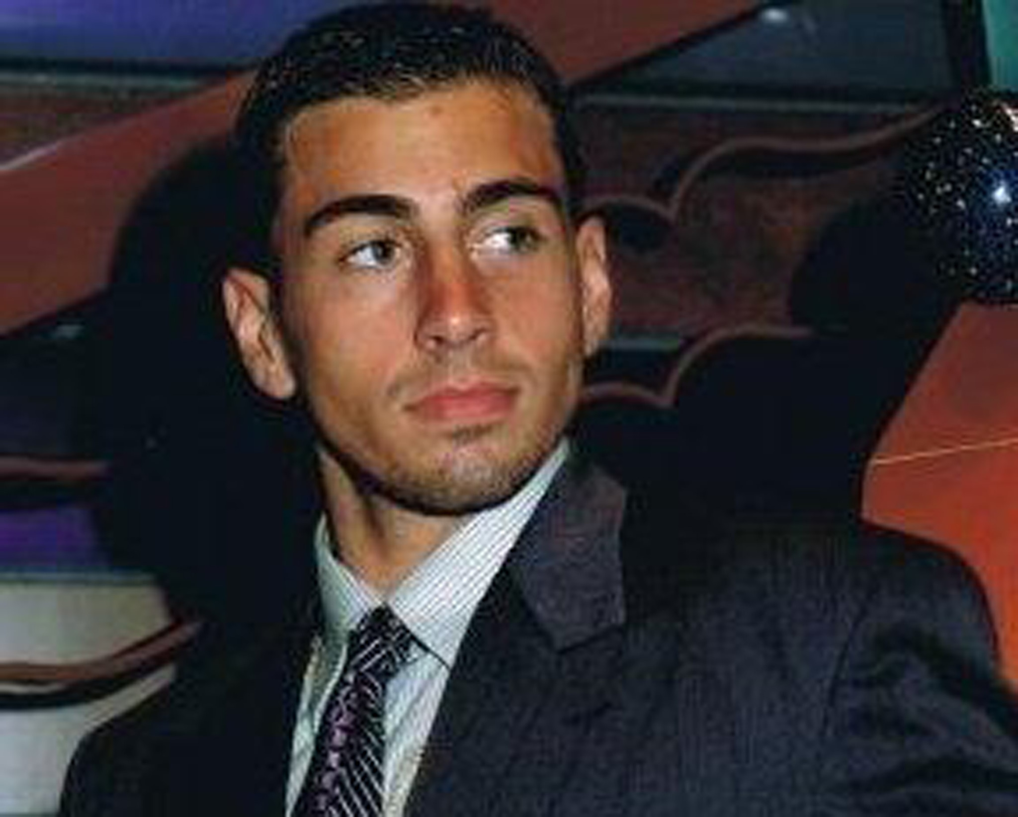 Tribeca man, 29, killed by hit-and-run driver remembered as