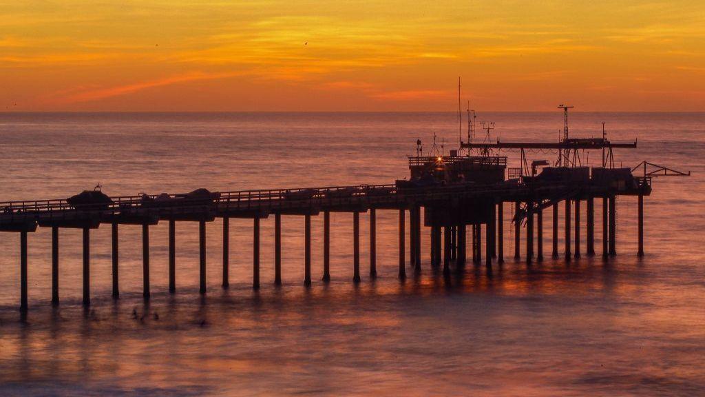 Climate skeptic uncovers scientific error, upends major ocean warming study