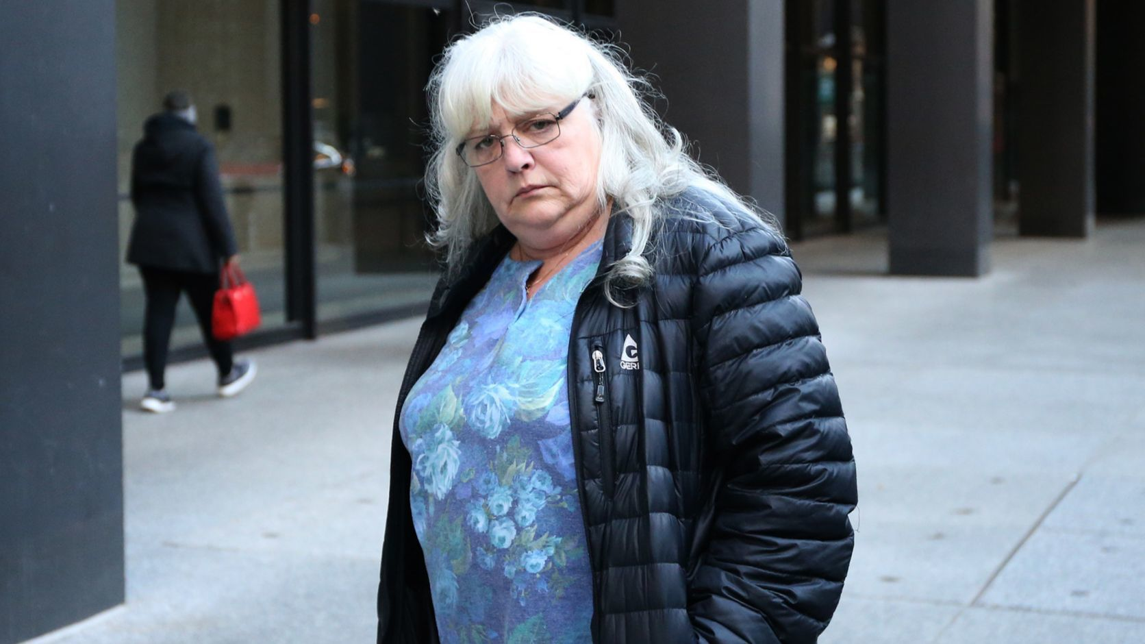 Bookkeeper given 28 months in prison for theft of $600,000 from Blackbird, Avec restaurants