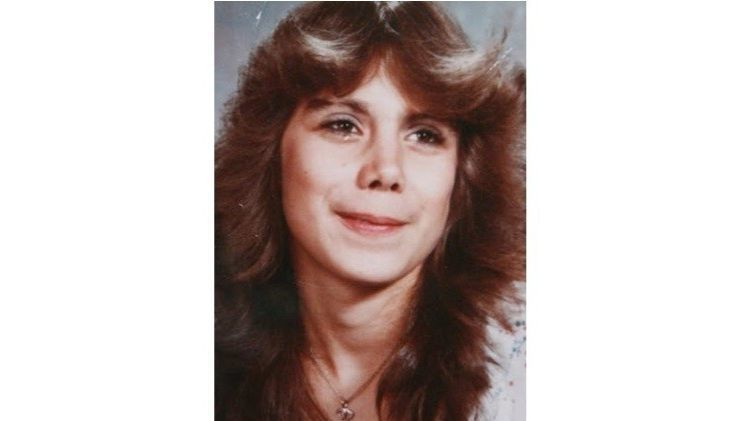 Genealogy helps solve 2007 murder mystery of woman killed in Carlsbad apartment