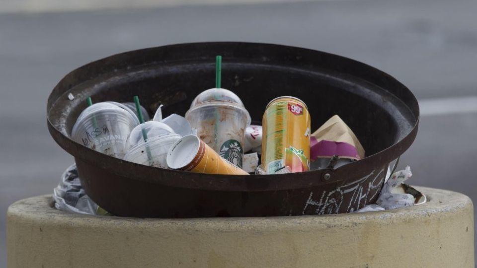 Solana Beach dives deeper into single-use plastics ban