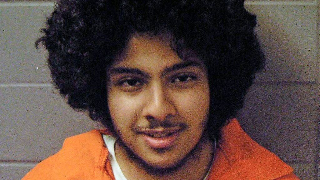 Suburban man facing trial over terrorism bomb plot wants to enter unusual guilty plea