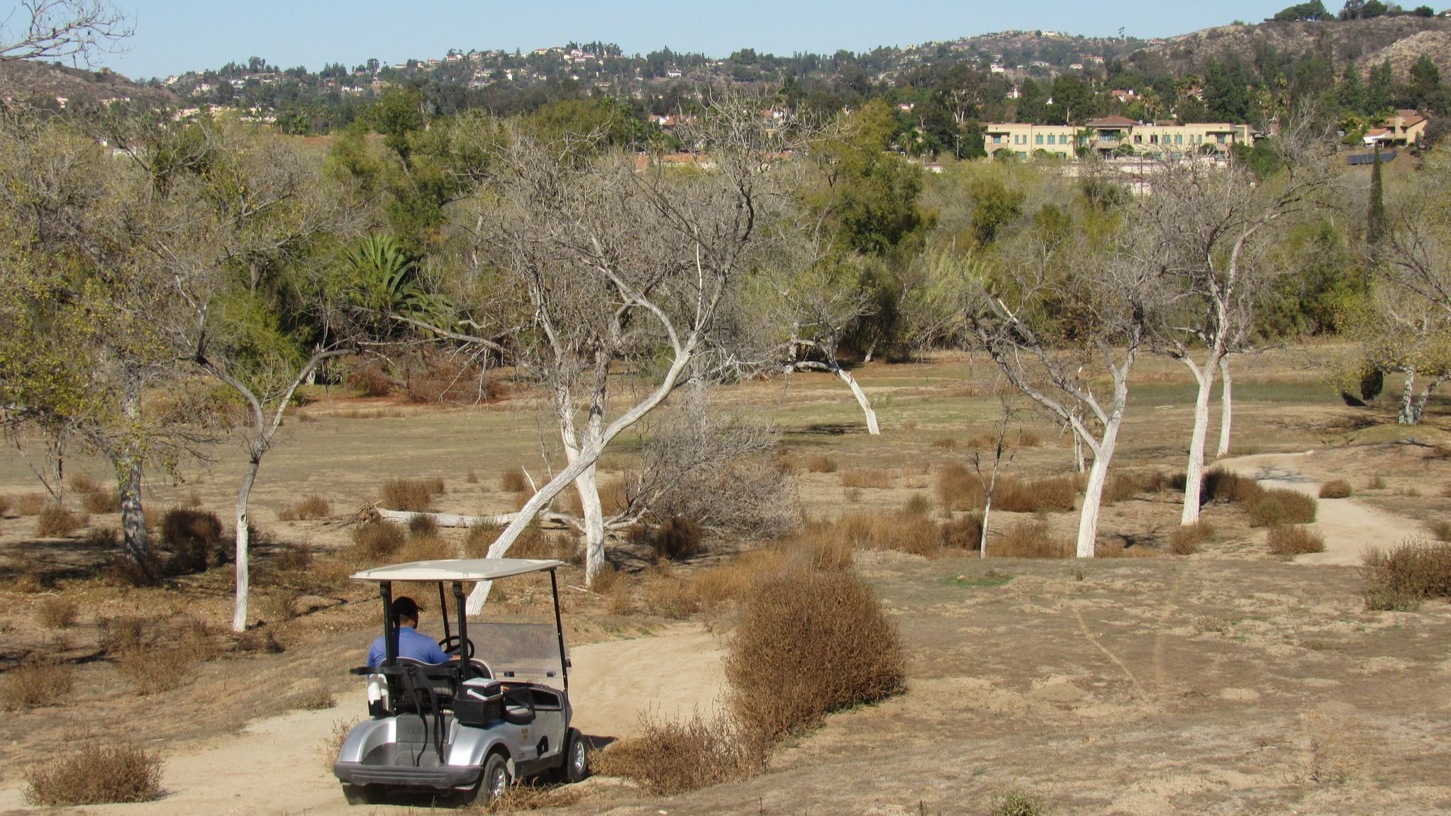 Proposed sand mining project at Cottonwood Golf Club faces pushback on golf trolley, golf players, golf hitting nets, golf girls, golf tools, golf handicap, golf card, golf games, golf machine, golf accessories, golf cartoons, golf words, golf buggy,