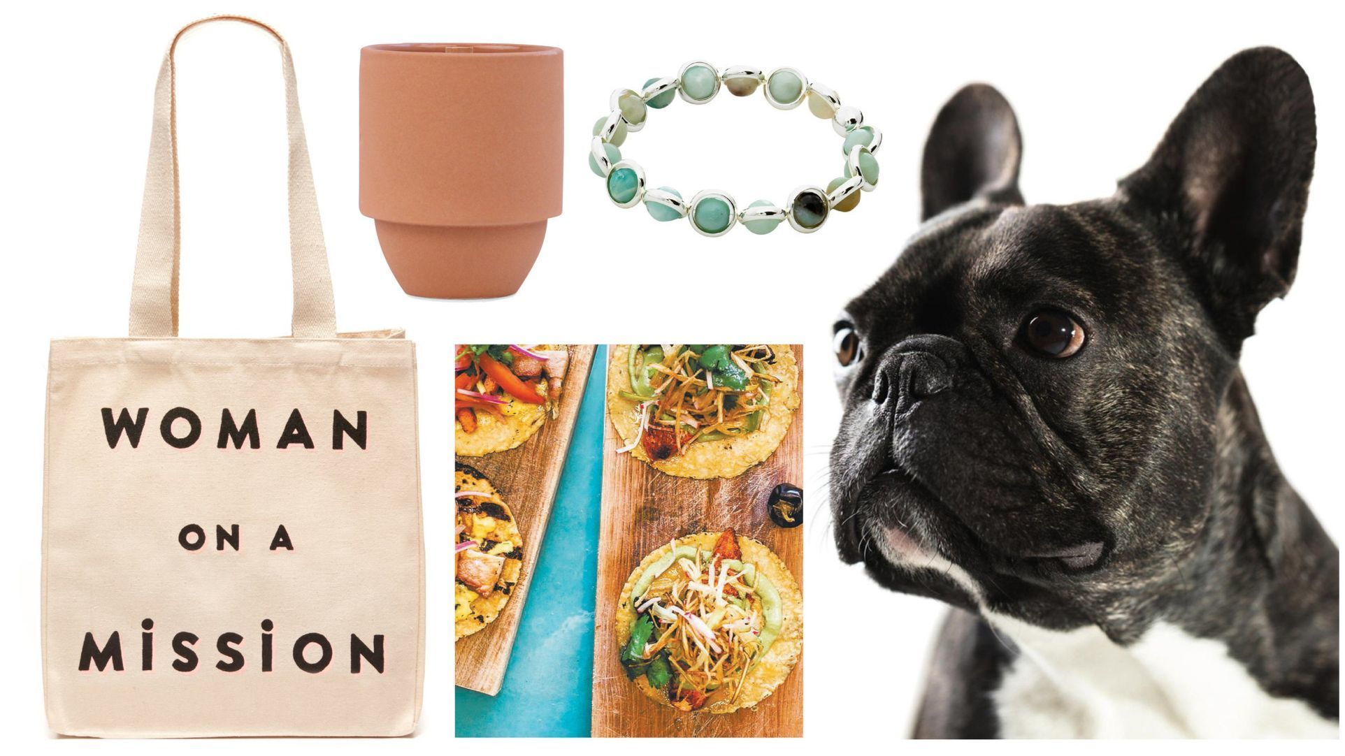2018 holiday gift guide: Gifts that give back