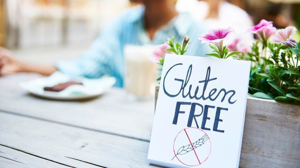 Celiac disease vaccine may make gluten-free diet a thing of the past