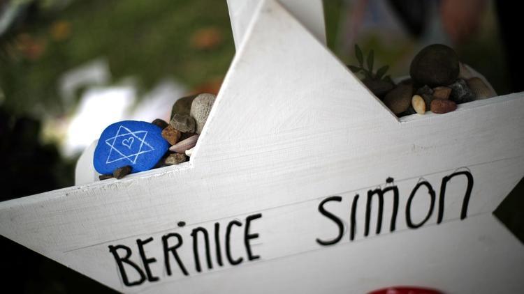 How anti-Semitism still flourishes