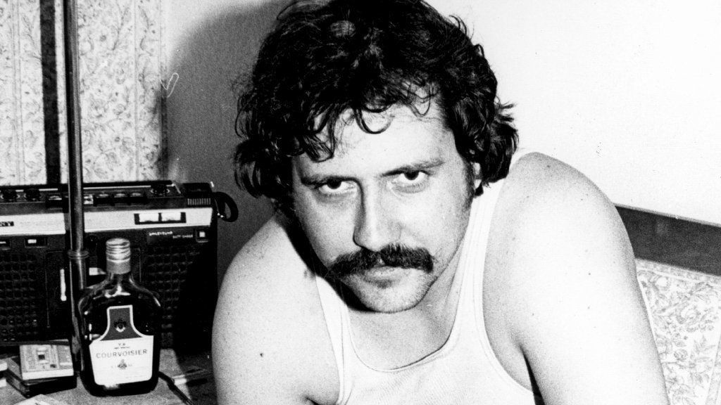 Lester Bangs, singular rock critic hailed by R.E.M. and David Foster Wallace, to be saluted at La Mesa birthday bash