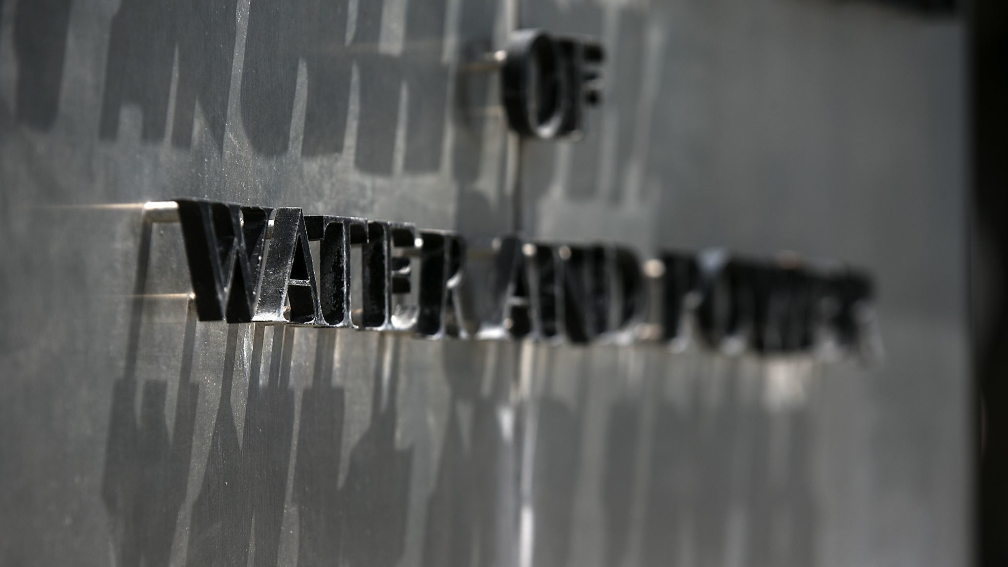 L.A. City Council reappoints Department of Water and Power watchdog