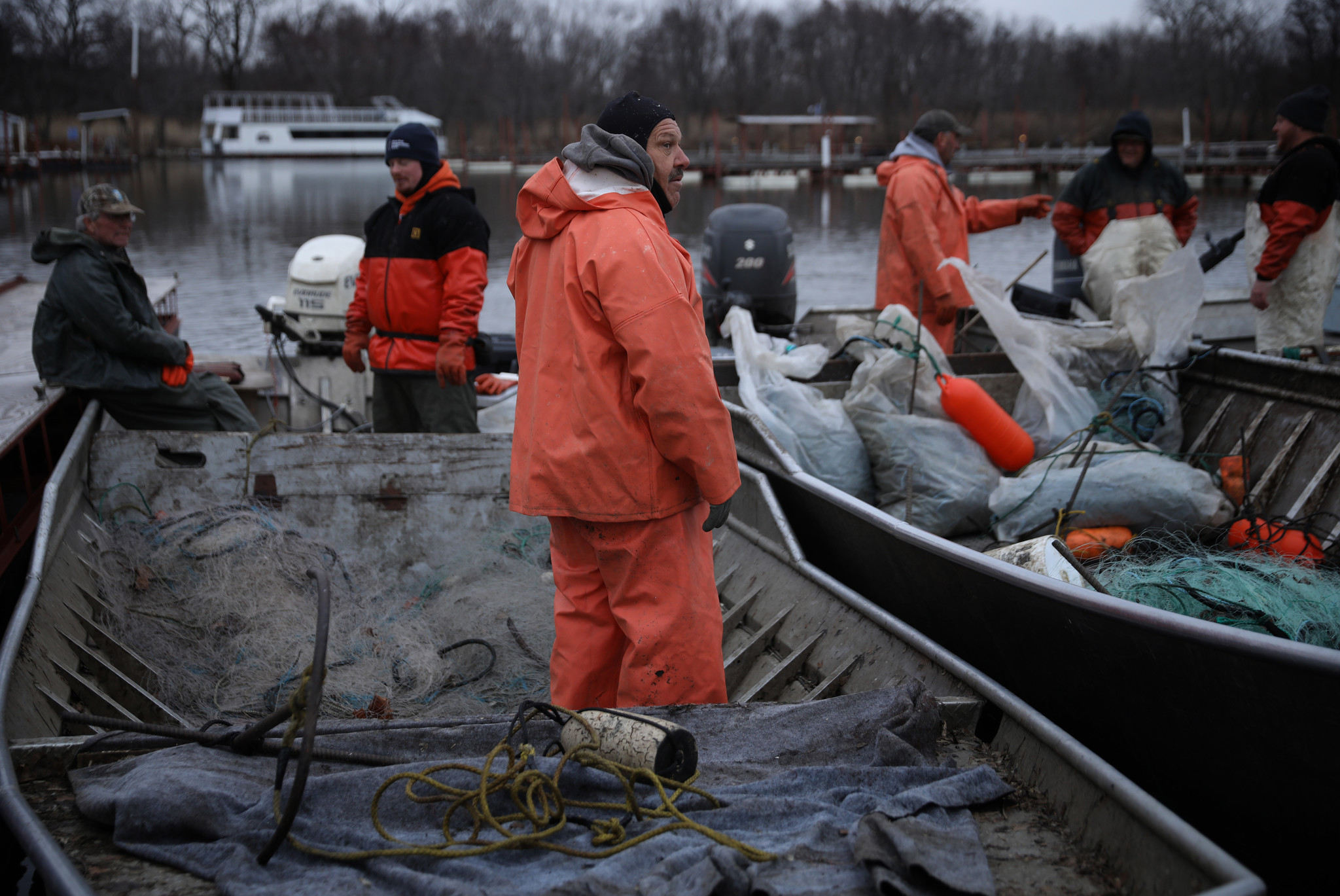 Information not asian carp lawsuit date filed usual reserve