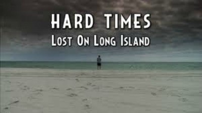 Lost On Long Island Baby Boomers Abandoned By So Called Economic Recovery Baltimore Sun