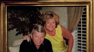 Cowherd: Widows of NFL legends deserved extended benefits sooner