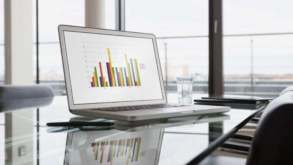 Insights into people analytics