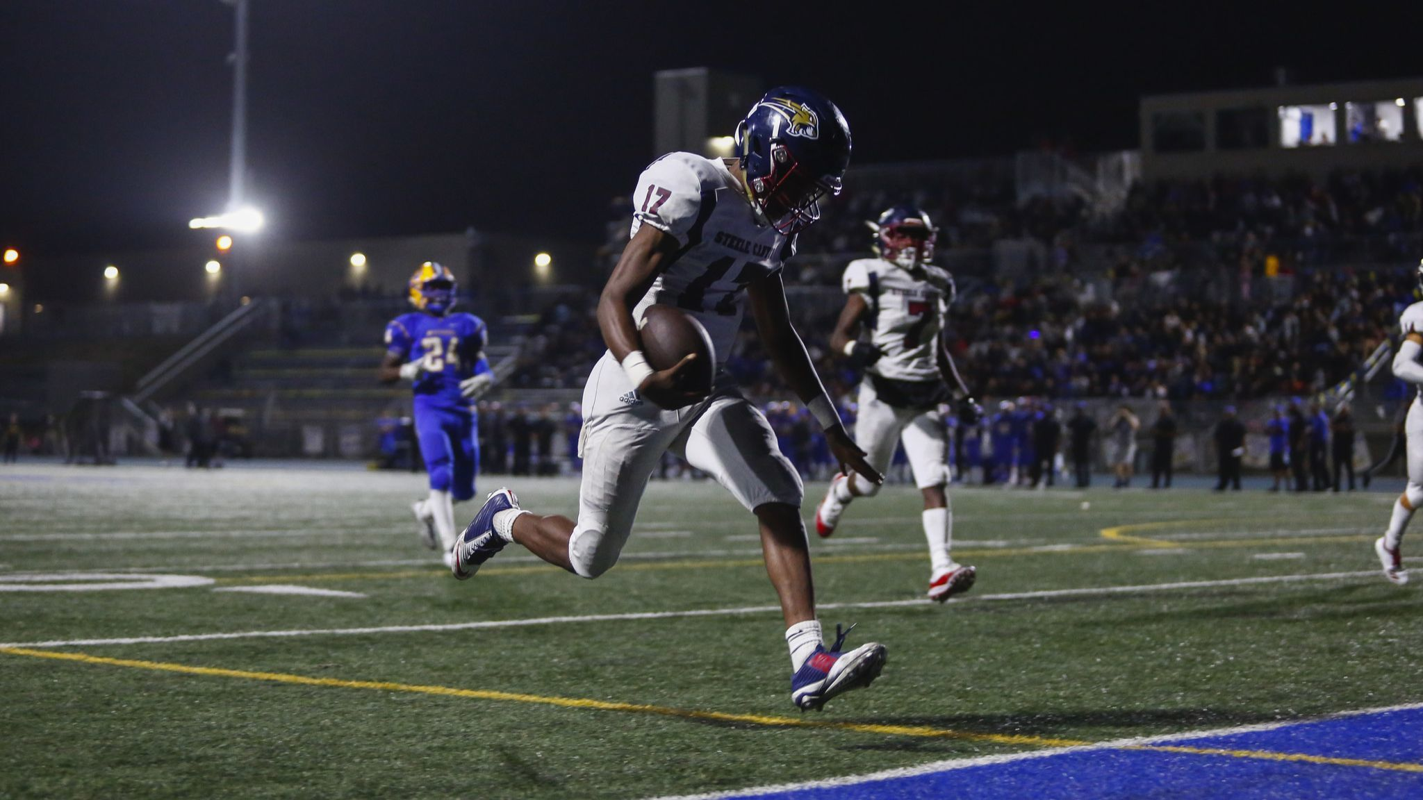 Alex Spanos All-Star Classic features talented rosters