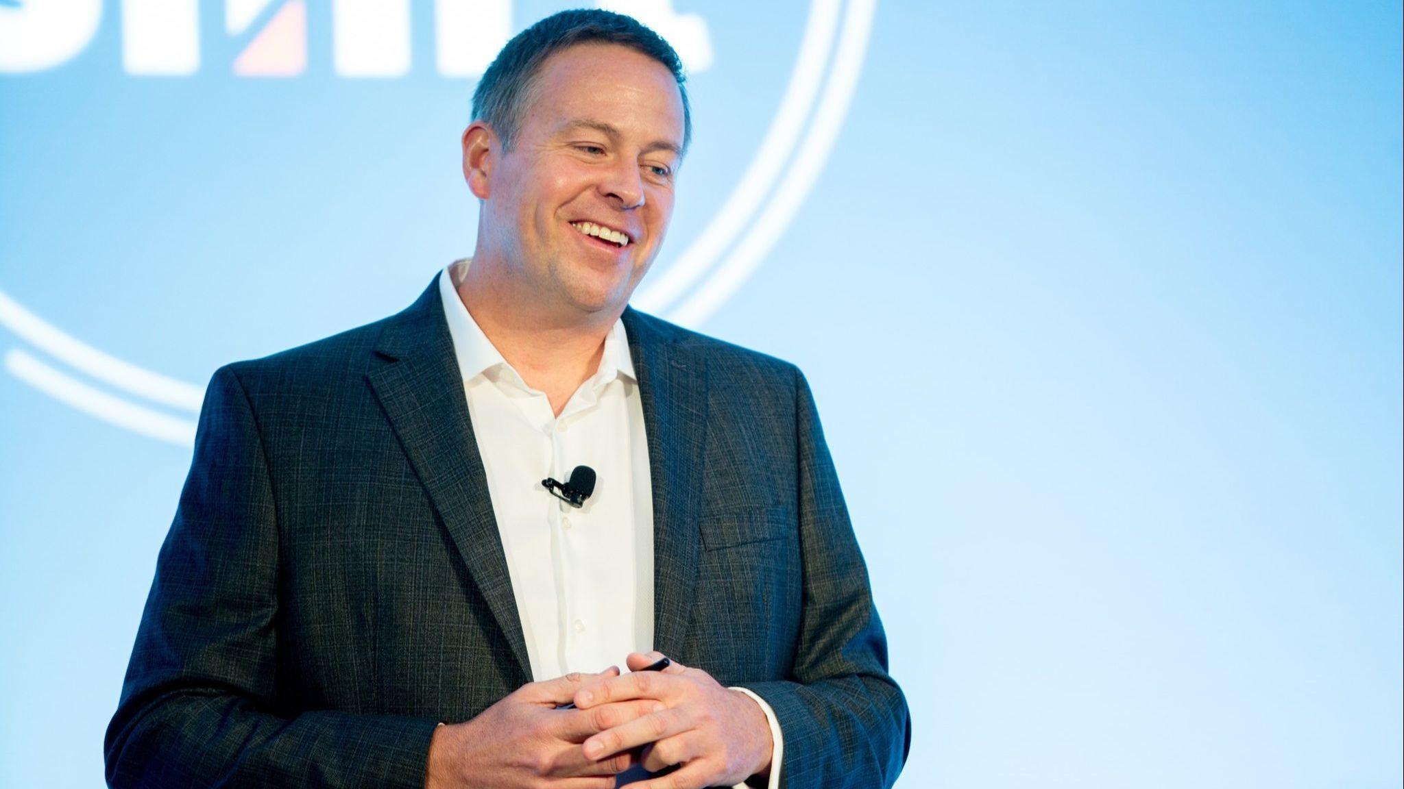 Software startup Seismic gets $100M at $1 billion valuation, making it San Diego's latest unicorn