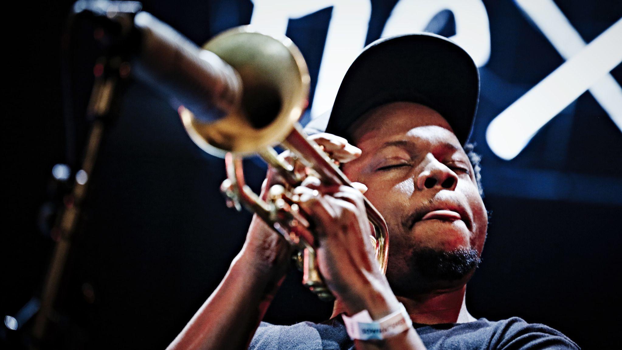 Best of 2018: In jazz, powerful voices demand being heard