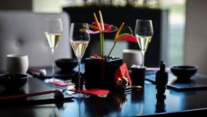 save the tables your new years eve reservation is ready all you have to