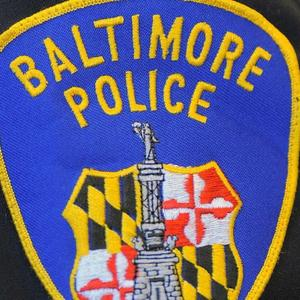 Public Defenders Office Calls For Investigation After Baltimore Police Expunged Officers Internal Affairs Files
