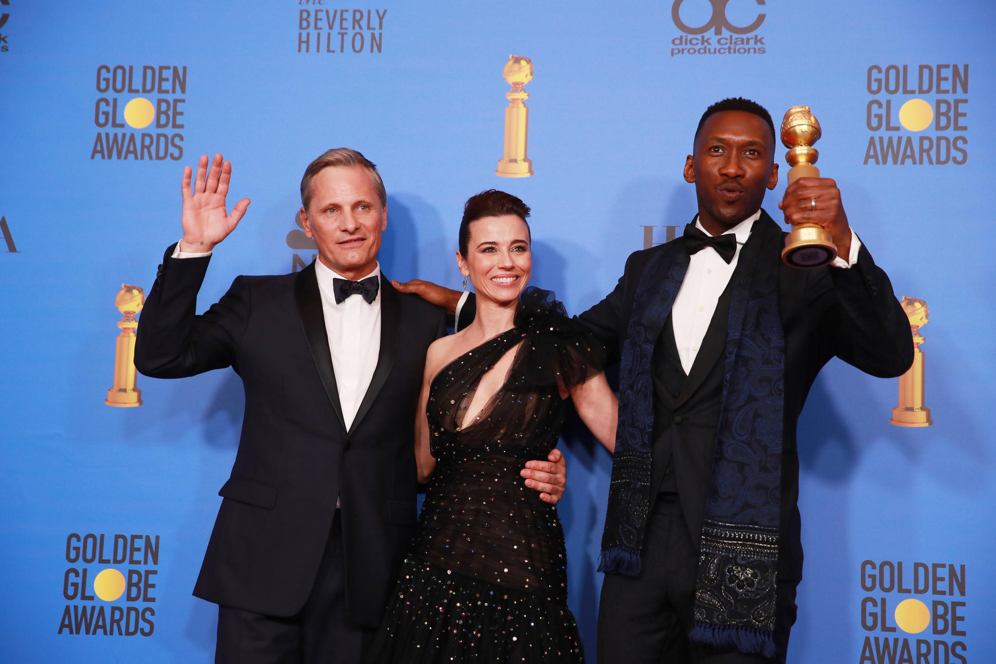 Image result for 76th golden globe awards