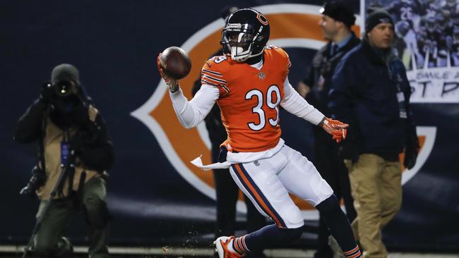 Chicago Bears News Chicago Tribune