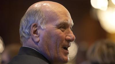 Bill Daley: Shrink Chicago City Council from 50 aldermen to 15