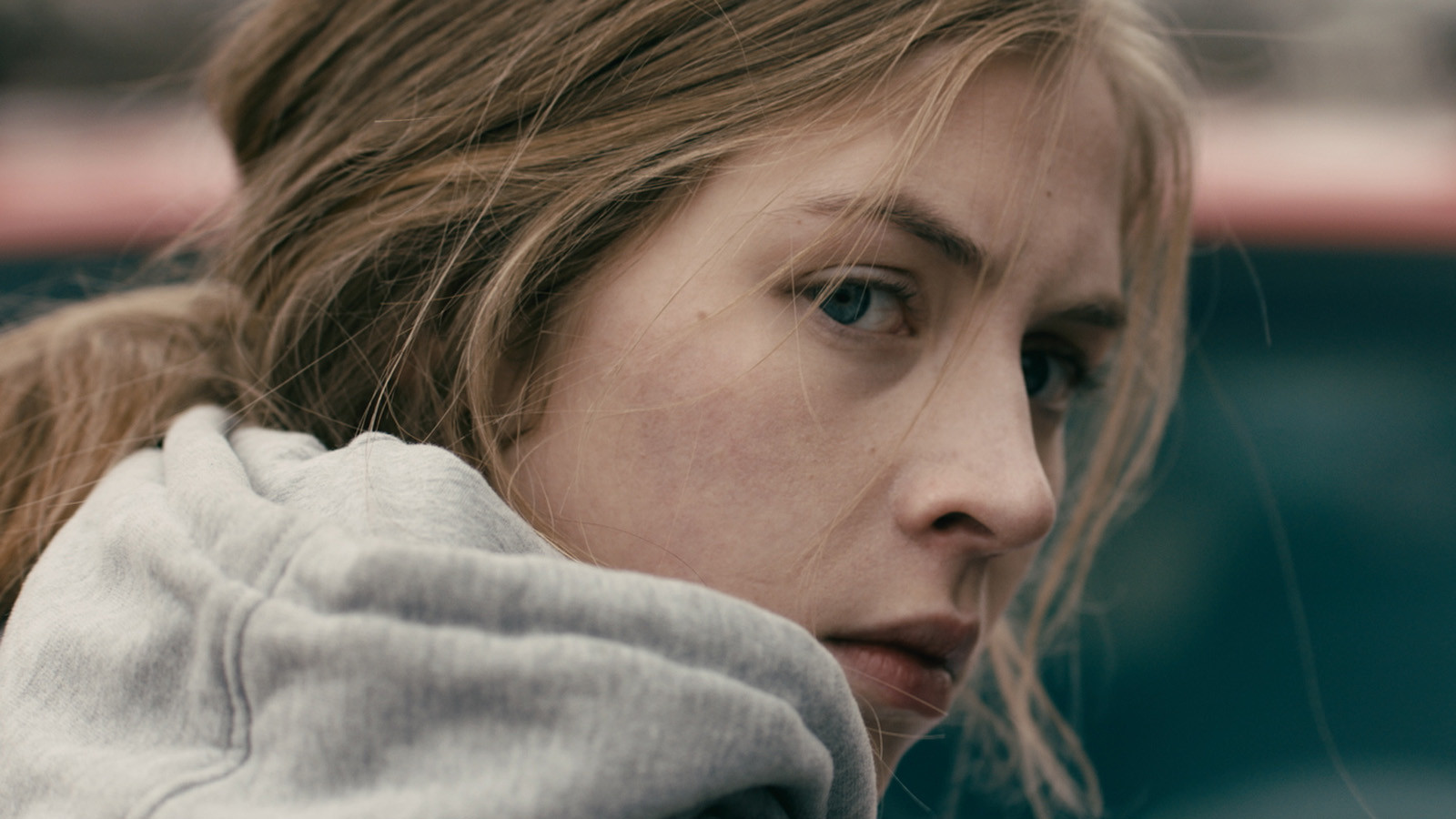 Review: Backwoods noir 'Rust Creek' hits the right notes