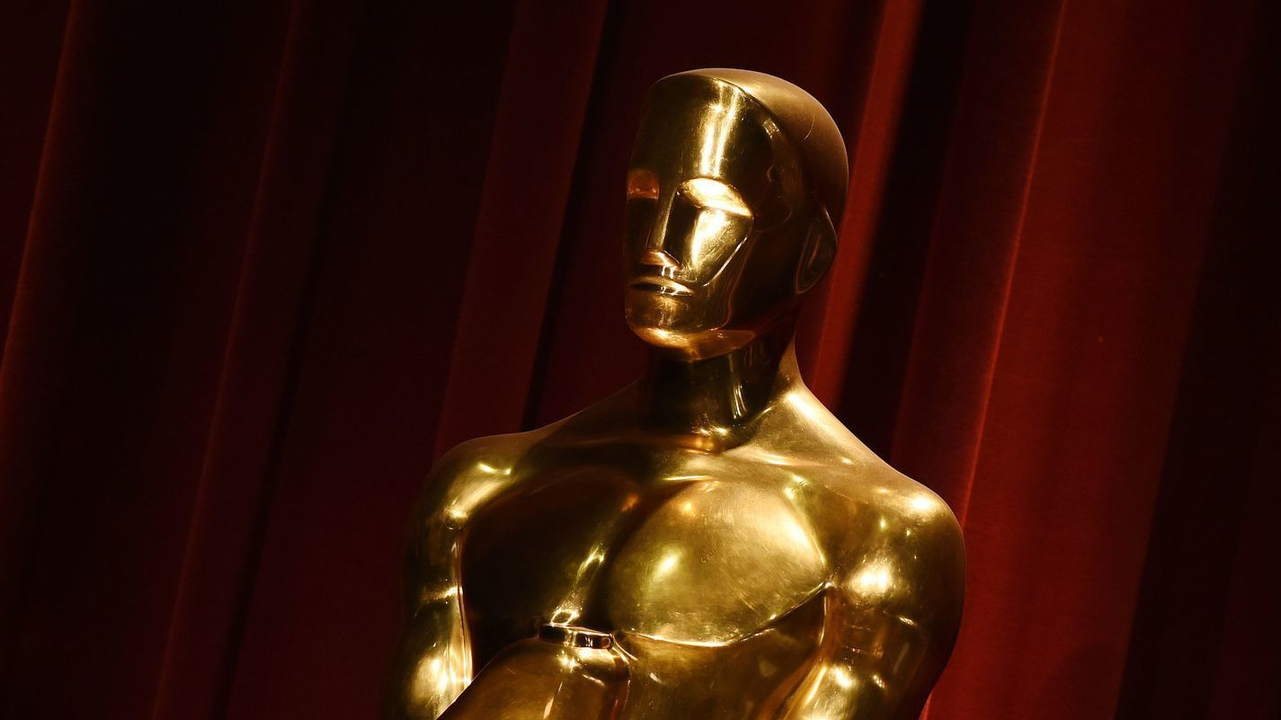 See the full list of 2019 Academy Award nominations