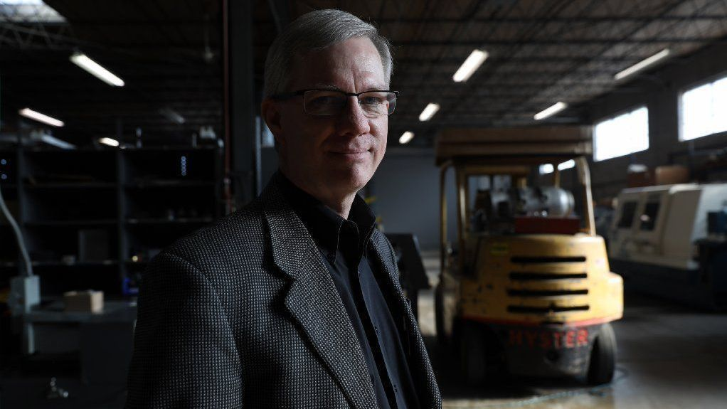 The boss is retiring. The kids don't want to take over. Family-owned manufacturers confront a succession 'crisis'