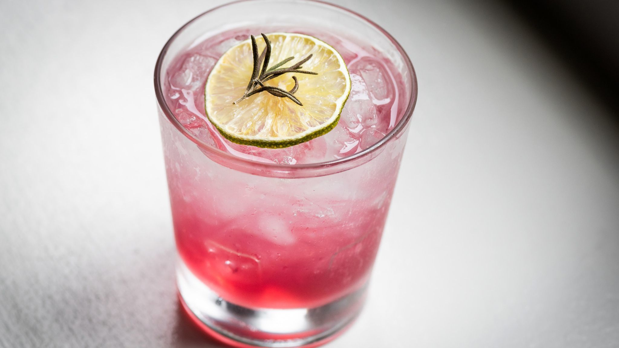 Taking a break from booze? Try a mocktail at one of these 14 Chicago spots