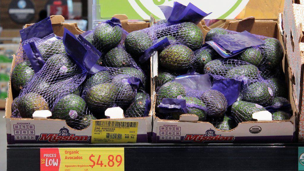 Shop like a chef: Even Aldi has hidden deals to discover