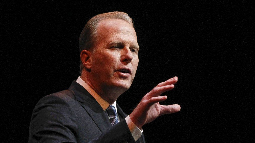 If Faulconer has his way, housing construction would soar in San Diego