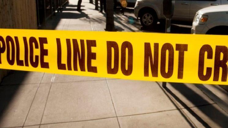 Man shot in East Village apartment dies in hospital; homicide investigation continues