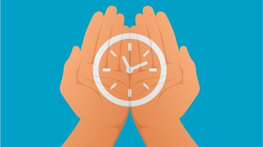Employer that misclassifies employee as exempt faces liability for overtime pay based on employee's estimate of hours